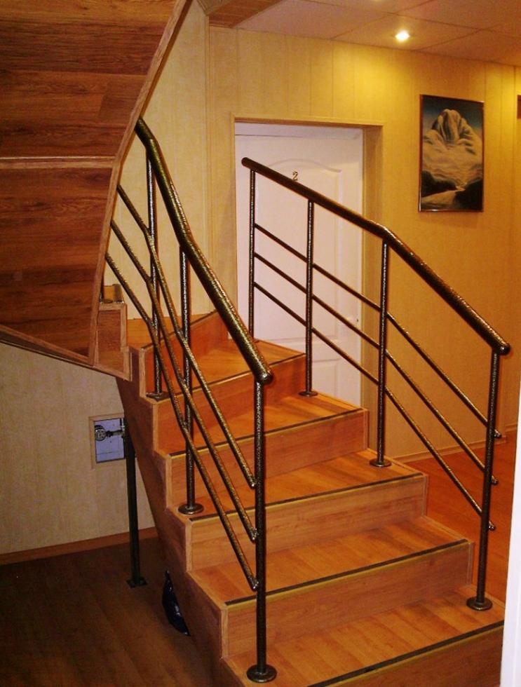 стальные двери изготовление лестниц на заказ